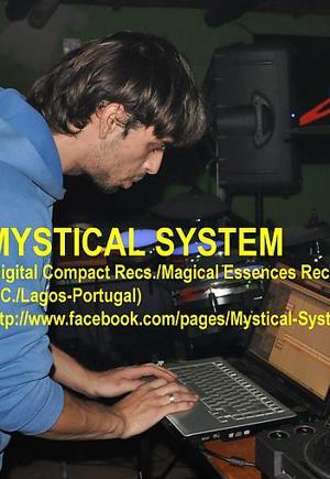 Mystical System