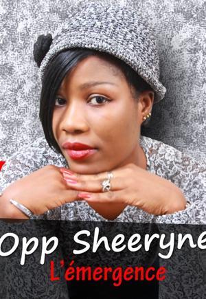 OPP Sheeryne