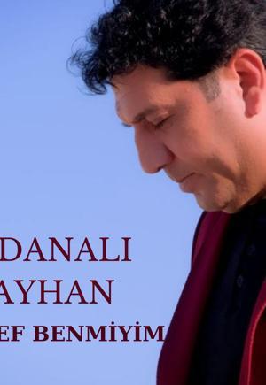 Adanalı Ayhan