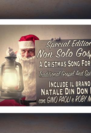 Non solo Gospel