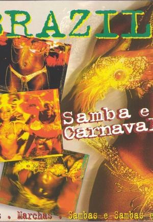 Samba e Carnaval