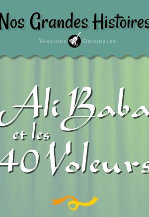 Jacques Provins