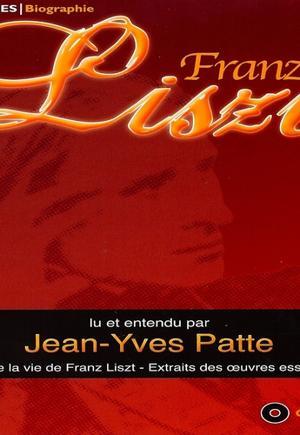 Jean-Yves Patte