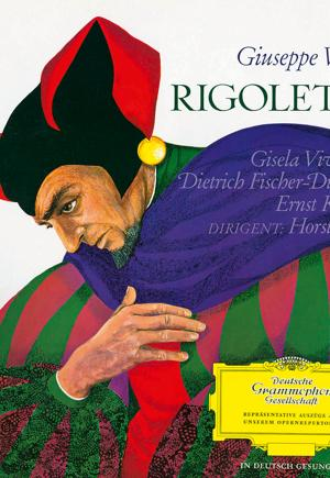 Ernst Kozub