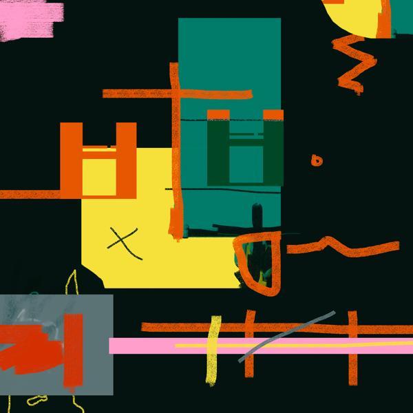 Музыка от namelessgirl в формате mp3