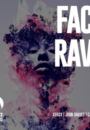 Joon Davies