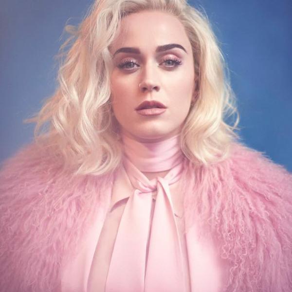 Katy Perry скачать все песни mp3