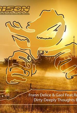 Frann Delice