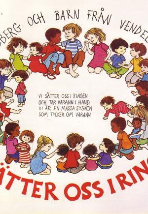 Lars-Åke Lundberg