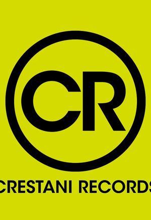 Monorok