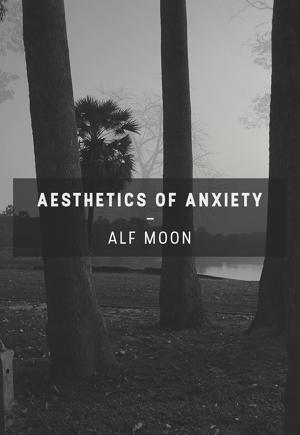 Alf Moon