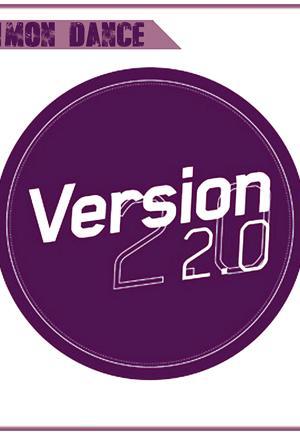 Daimon Dance