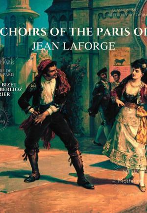 Jean LaForge