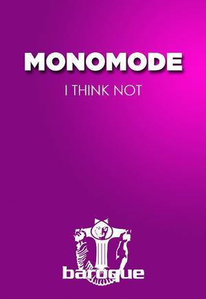MonoMode
