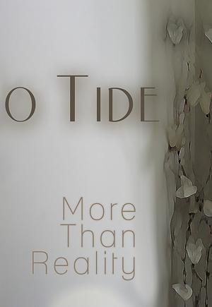 Lo Tide