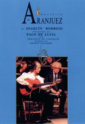 Jose Maria Bandera