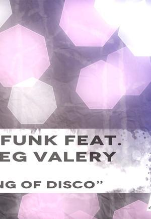 2B Funk