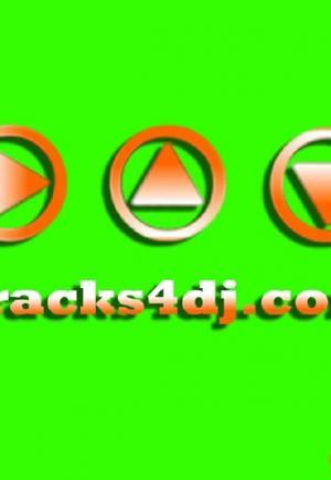 Carassi