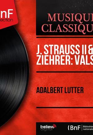 Adalbert Lutter