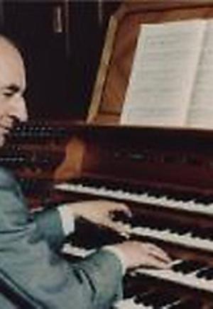 Franz Lehrndorfer