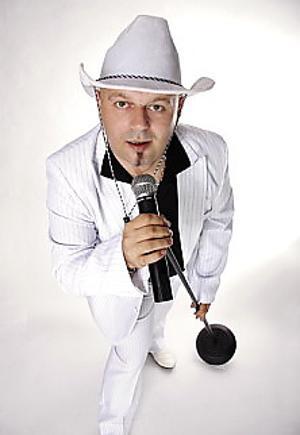 DJ Mape