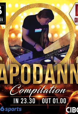 DJ Onofri