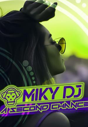 Miky DJ