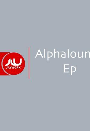Alphalounge
