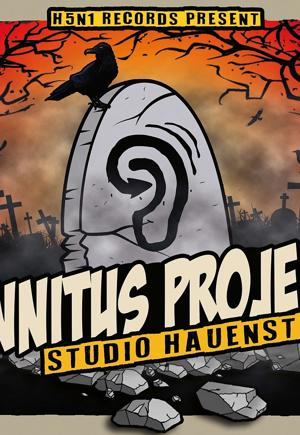 Tinnitus Projekt