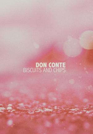 Don Conte