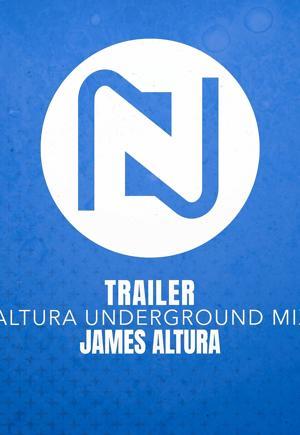 James Altura