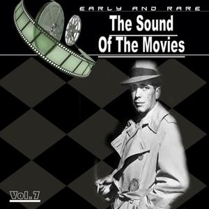 The Sound of the Movies, Vol. 7 (Casablanca)