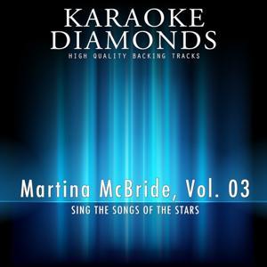 Martina McBride - The Best Songs, Vol. 3