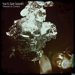 Yuk-Fu Split Serie 3