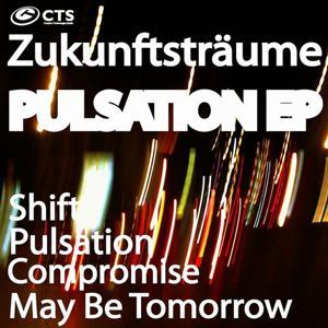 Pulsation EP