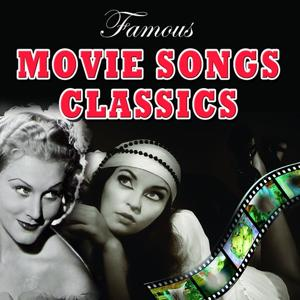 Movie Songs Classics, Vol. 2