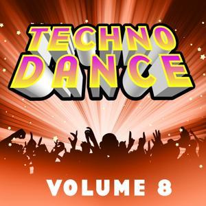 Techno Dance, Vol. 8