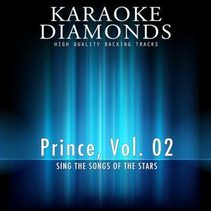Prince - The Best Songs, Vol. 2