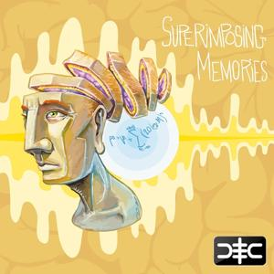 Superimposing Memories