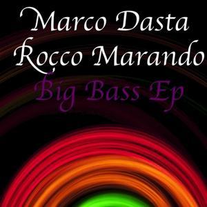 Big Bass - EP