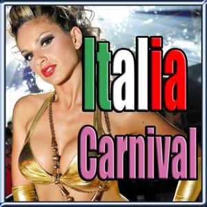 Italia Carnival
