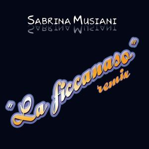 La ficcanaso (Remix)