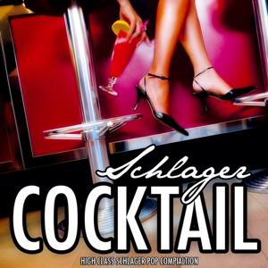 Schlager Cocktail, Vol. 2