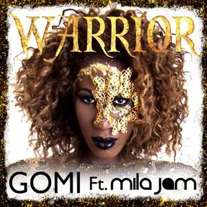 Warrior (Radio Edit)