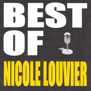 Best of Nicole Louvier