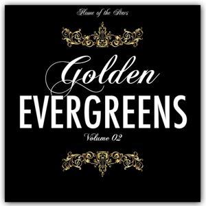 Golden Evergreens, Vol. 2