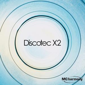 Discotec X2