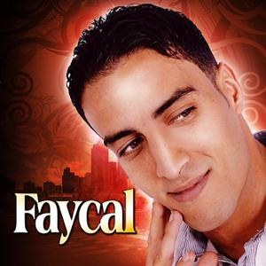 Best of Cheb Faycal - 42 Songs