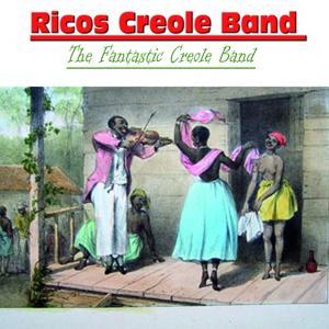 The Fantastic Ricos Creole Band