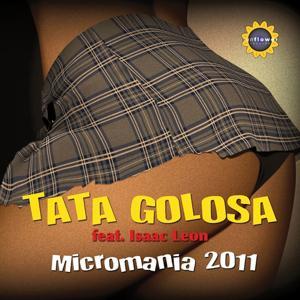 Micromania (Remixes)